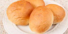 Petits pains express au yaourt | Allo Astuces 0