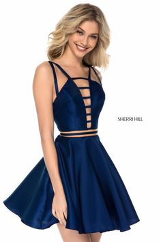 154023d38e3 69 Best Simply Sherri Spring 2018 images
