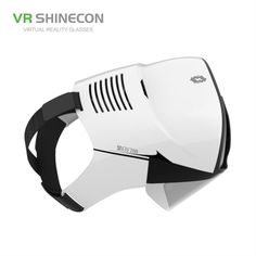 New Design Smart AR Glasses Video Augmented Reality VR Glasses Headset For 3D Videos  And Games AR  Price: 83.99 & FREE Shipping #computers #shopping #electronics #home #garden #LED #mobiles #rc #security #toys #bargain #coolstuff |#headphones #bluetooth #gifts #xmas #happybirthday #fun Augmented Reality, Virtual Reality, 3d Video, News Design, Vr, Headset, Bluetooth, Headphones, Glasses