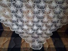 New # Knitting # Shawl # Construction # 2 – crochet pattern Hairpin Lace Crochet, Crochet Shawl Free, Crochet Chart, Knitted Shawls, Crochet Stitches, Knit Crochet, Crochet Designs, Knitting Designs, Knitting Patterns