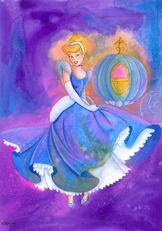 Cinderelly  : )   =^,^=