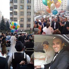 #düğünümüzvar #düğün #wedding #gelin #damat #Gizem_Gürcüoğlu #Haluk_Alemdar