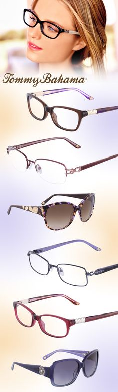 Tommy Bahama Exemplifies Everyday Resort Chic: http://eyecessorizeblog.com/2014/11/tommy-bahama-exemplifies-everyday-resort-chic/