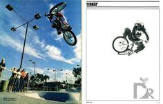 #TheLivingLegend #MTB #Tinker Tinker Juarez BMX Action Tinker Juarez T-Top April 1980 Cross Country Mountain Bike, Mountain Bike Races, Bmx, Living Legends, Skate Park, Road Racing, Road Bike, Action, Image