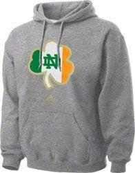 Notre Dame Fighting Irish Grey adidas Emerald Isle Classic Hooded Sweatshirt #Irish #ND #FightingIrish http://www.fansedge.com/Navy-Midshipmen-Grey-adidas-Emerald-Isle-Classic-Hooded-Sweatshirt-_2071573917_PD.html?social=pinterest_pfid52-91973
