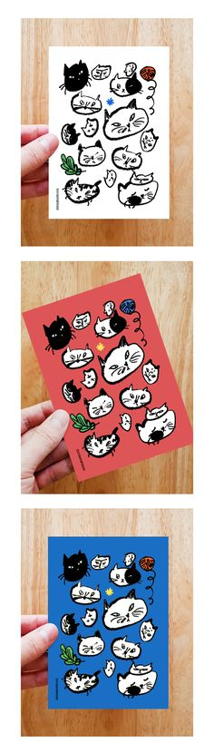 #illust #illustrator #illustration #crayonghouse #postcard #zeo #イラスト #1 #7 #5 #atelier #followforfollow #follow #cat #animal #일러스트 #일러스트레이터 #그림엽서 #선팔 #맞팔 #그림