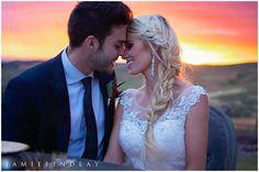 Jamie Findlay Photography