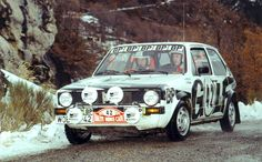 VolkswagenGolfdiesel1979-150x93