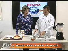 PUDIM CAÇAROLA.mp4
