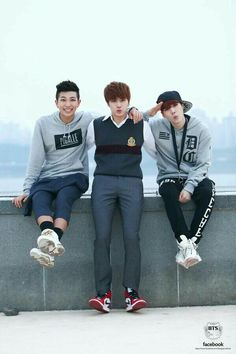 Bts Jin♡| Jin♧| Kim Seokjin♤ | Kim Seok-Jin♢ Bts Suga♡| Suga♧| Min Yoongi♤ | Min Yoon-Gi♢ Bts Rap Monster♡| Rap Monster♧| Kim Namjoon♤ | Kim Nam-Joon♢