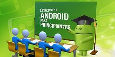 Poder conocer a unos cuantos trucos para desinstalar aplicaciones Android te podrá servir en cualquier instante, más aún si eres de aquellas personas que se están iniciando en este sistema operativo. En el presente artículo mencionaremos a 2 alternativas que puedes llegar a utilizar a la hora de ejecutar esta tarea.