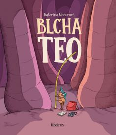 Blcha Teo | Pohádky | eReading Mysterious Places, Self Discipline, Self Motivation, Self Confidence, Fleas, Book Format, Mystery, How To Become, Language