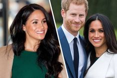 Meghan Markle Casually Rewore Her Engagement Announcement Dress Because She Is A Practical Duchess The Baftas, British Family, Party Rings, Lisa Marie Fernandez, Wedding Hats, Princess Kate, Butterfly Wings, Priyanka Chopra, Meghan Markle