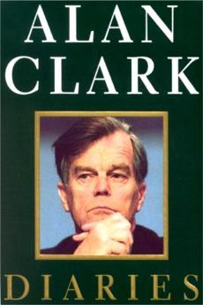 The first volume of Alan Clark's diaries, covering two Parliaments during which he served under Margaret Thatcher and then under John Major, constitute the most outspoken and revealing account of British political life ever written.