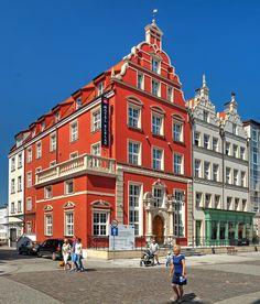Elblag - Poland