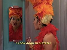hahahah i don't think a lot of disney channel is funny but this part always cracks me up
