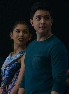 Life Happens, Shit Happens, Alden Richards, What Happened To Us, Wrong Time, Love Each Other, Now And Forever, Maine, Photos