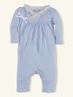 baby girl coming home outfit.
