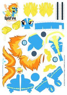 spitfire_papercraft_by_kna-d444g6j.jpg (2503×3507)