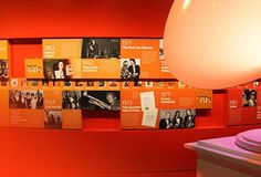 The GRAMMY Museum:    The GRAMMY Museum explores and celebrates the enduring legacies of all forms of music and the history of the premier recognition of excellence in recorded music. The Museum is located on the campus of L.A. LIVE in downtown Los Angeles.