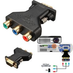 ef539d51a31f4ade68f040659dc016b8--vga-connector-jack-oconnell Hdmi Mini To Wiring Diagram Color on thunderbolt wiring diagram, hdmi audio pinout, usb wiring diagram, power wiring diagram, accessories wiring diagram, headphone cable wiring diagram, software wiring diagram, analog wiring diagram, phone connector wiring diagram, apple wiring diagram, dvd wiring diagram, wifi wiring diagram, cvbs wiring diagram, displayport cable wiring diagram, ethernet wiring diagram, hdmi hook up diagrams, cat 5 wiring diagram, hdmi connections diagrams, category 5e wiring diagram, dimensions wiring diagram,