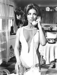 michele carey - Google Search