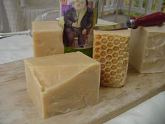 Goat's Milk Soap Flight dry skin with 6 natural soaps  Nobody likes a flaky #skin , low humidity, and furnace-blasted dry air can leave your skin dry, flaky, and itchy.