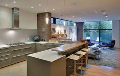Κουζίνες με πάσο x 58   linea 811