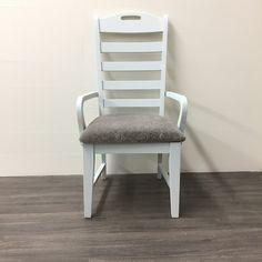 Chalk Paint Chairs, Painted Furniture, Furniture Design, Paint Companies, Vintage Denim, Modern Farmhouse, Relax, Color, Inspiration