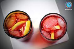 drink for two #boglasses on the rocks!