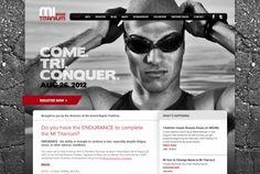Make Better Websites - Inspiration