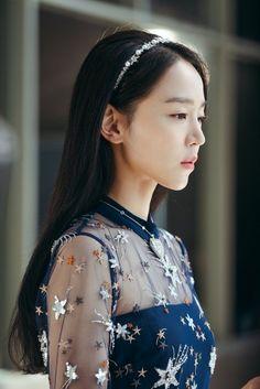 Angel's Last Mission: Love Asian Actors, Korean Actresses, Korean Actors, Actors & Actresses, Korean Drama Quotes, Korean Drama Movies, Korean Dramas, Korean Celebrities, Celebs