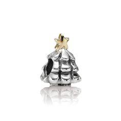 Pandora Ring 190214d 160 00 Available At Keswick
