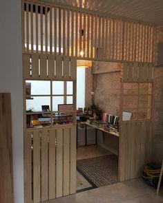 Boitaoiseaux #construction #woodworking #menuiserie