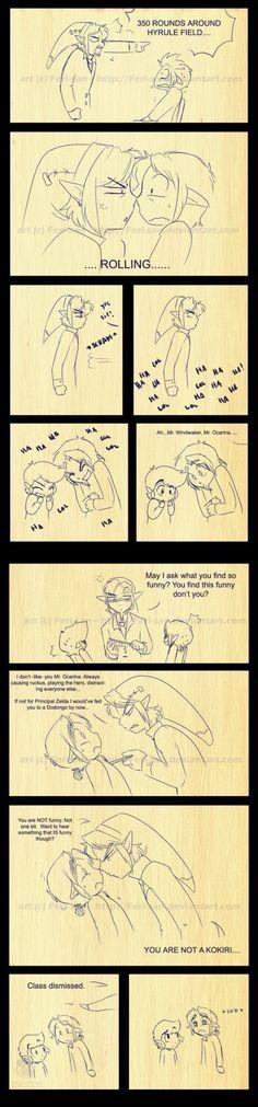 Professor Twilight. (2)