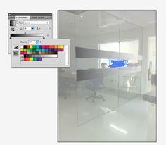 """""""diseño, #publicidad, Para vender más. #imagenes http://www.digitosdm.com.mx/2013/Diseno-Grafico.php#Grafico"""