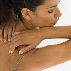 Factores de riesgo de la fibromialgia