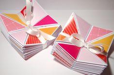 Jippijei - Håndlagd brukskunst basert på gjenbruk og nostalgi - Barneklær, tilbehør og bruksting :-) Nostalgia, Container, Gift Wrapping, Gifts, Paper, Blogging, Gift Wrapping Paper, Presents, Wrapping Gifts