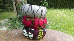 www.cewax.fr aime ces bracelets ethno tendance, style ethnique. Dans le même style, visitez la boutique de CéWax : http://cewax.alittlemarket.com/ #Africanfashion, #ethnotendance - Lots de 3 Bracelets Ethniqes