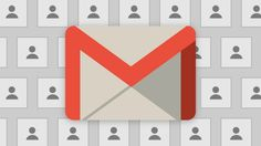 Soon, you may see a warning in Gmail that tells you that an email has arrived over an unencrypted connection. Gmail already defaults to using HTTPS for the..