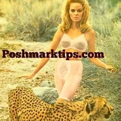 🌺Calling all cool cats🌺 Come check out my closet!! More to come in the next week! And visit my website poshmarktips.com for up to date info on fashion and featured closets and most importantly tips and tricks for all my posh sisters. Accessories
