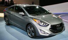 19 Hyundai Elantra Ideas Hyundai Elantra Elantra Hyundai