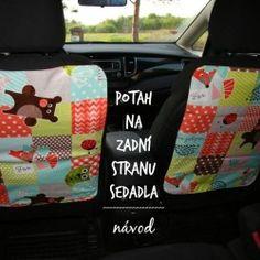 Návody na šití zdarma | mamas Lunch Box, Sewing, Dressmaking, Couture, Stitching, Bento Box, Sew, Costura, Needlework