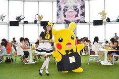 pikachu-maid-3
