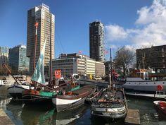 Maritiem Museum Rotterdam #maritiem #maritiemmuseum #museum #ship #ships #boat #boats #monument #monuments #thenetherlands #holland #ikhouvanholland #dutch_connextion #ig_discover_holland #picoftheday #nationalgeographic #camera_nu #holland_photolovers #igersrotterdam #rotterdam