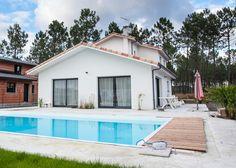 39 meilleures images du tableau maison style sud ouest de la france searching southern homes. Black Bedroom Furniture Sets. Home Design Ideas