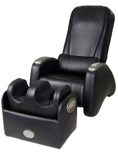 Alpha Techno 576 Massagesessel, schwarz Alpha Techno https://www.amazon.de/dp/B00BCLIM56/ref=cm_sw_r_pi_dp_x_uNO.xbV3MG2GK