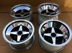 Jdm Wheels, Mustang Wheels, Subaru Cars, Rims For Cars, Motorcycle Wheels, Car Mods, Japan Cars, Bike Wheel, Bbs Wheels