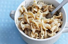 Cacio e Pepe - Cheese and Pepper - Pasta, Cacio e Pepe is a classic Roman pasta dish made with Pecorino Romano and freshly cracked black pepper. Some say it should be made with just those three elements (and a little pasta water). Others make it with a little butter or extra-virgin olive oil.  http://www.juniorchef.in/cacio-e-pepe-cheese-and-pepper-pasta/