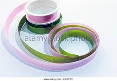 Image result for list of ribbons and their pictures